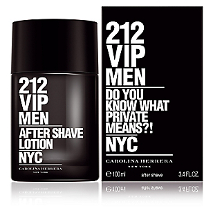 After Shave 212 Vip Men 100 ml