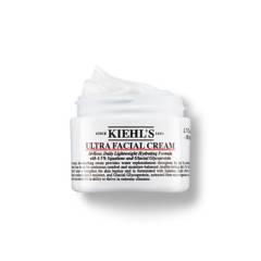 KIEHLS - Crema Ultra Facial Cream