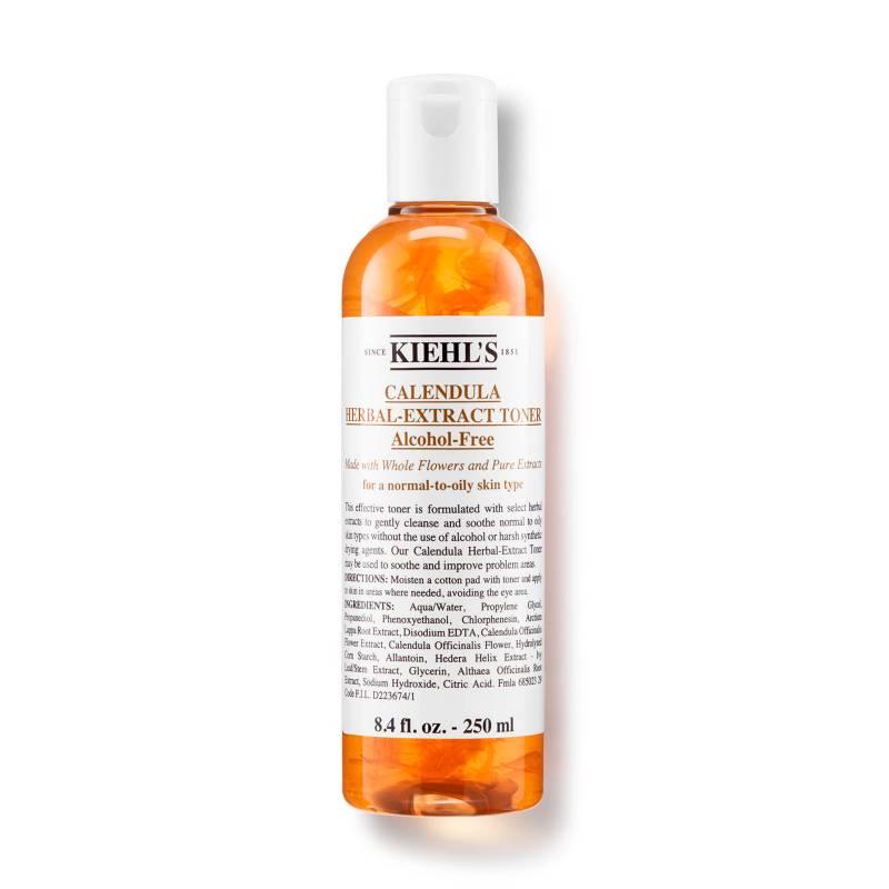KIEHLS - Tónico Calendula Herbal Extract Alcohol free 250 ml
