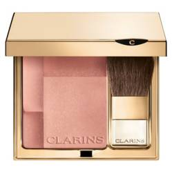 Clarins - Blush Prodige N°02