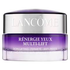 Lancome - Rénergie Multi-Lift Yeux Contorno de Ojos Antiarrugas