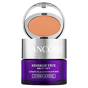 Rénergie Multi Lift Yeux Duo 15 ml