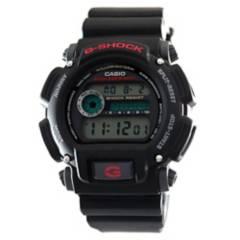 G-Shock - Reloj Hombre Metal