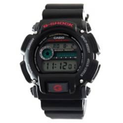 Reloj Digital Hombre Dw-9052-1vdr
