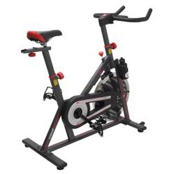 Bicicleta Spinning Beat 10