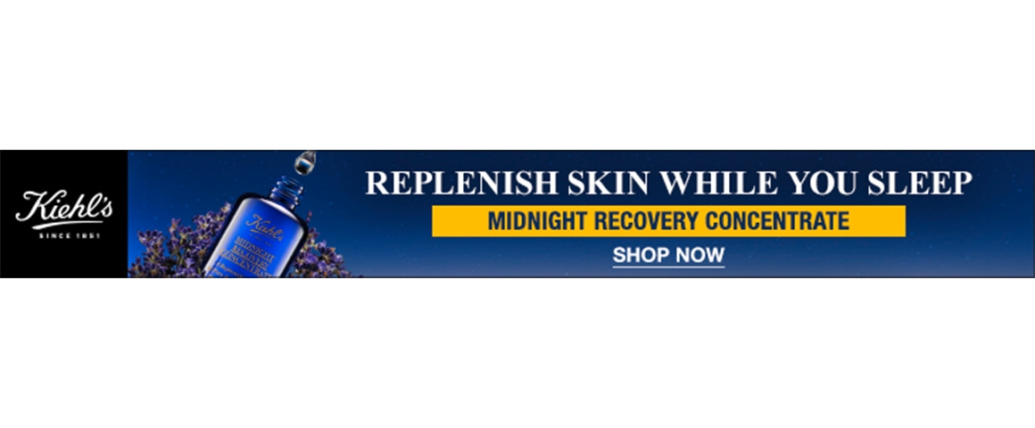 Banner Midnight Recovery