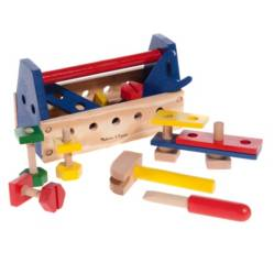 Take Algon Tool Kit
