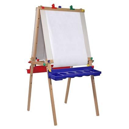 2eabfd64873c Arte y Manualidades - Falabella.com