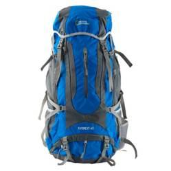 N.G. - Mochila Everest 65 Lt