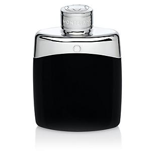 Perfume Legend Men EDT 30 ml