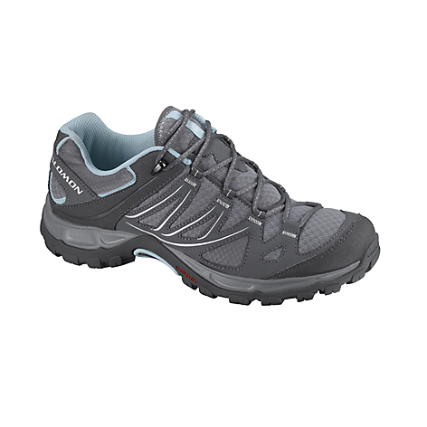De Zapatos Salomon Zapatos Seguridad Salomon De Zapatos Seguridad De qw1FIYT