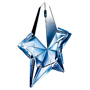 Body Lotion Angel By Thierry Mugler