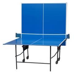 Agm - Mesa de Ping-pon Fronton