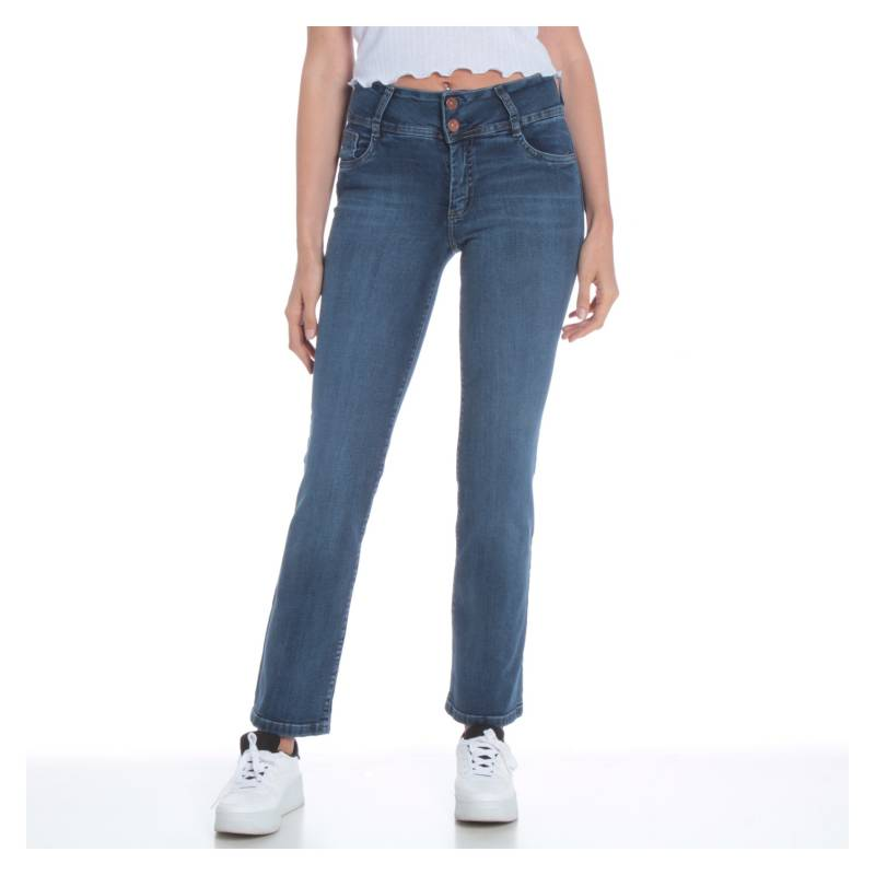 Wados - Jeans Mujer