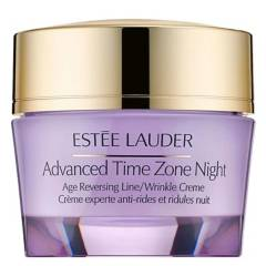 ESTÉE LAUDER - Crema de Noche Advanced Time Zone 50 ml