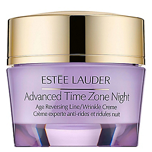 Crema Hidratante Antiarrugas Advanced Time Zone 50 ML