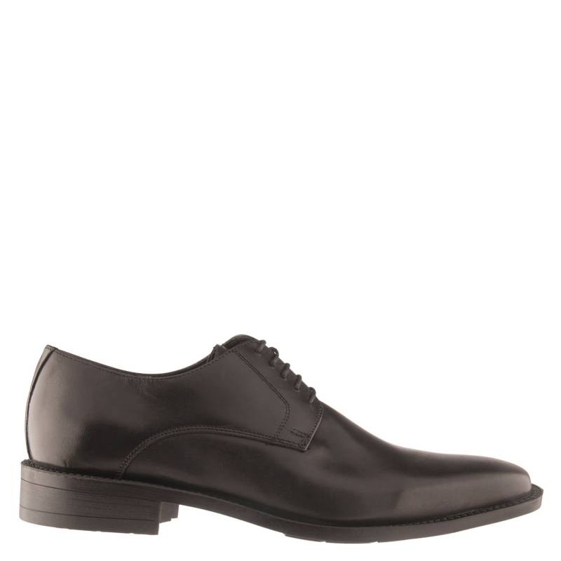 Guante - Zapato Formal Cuero 1405