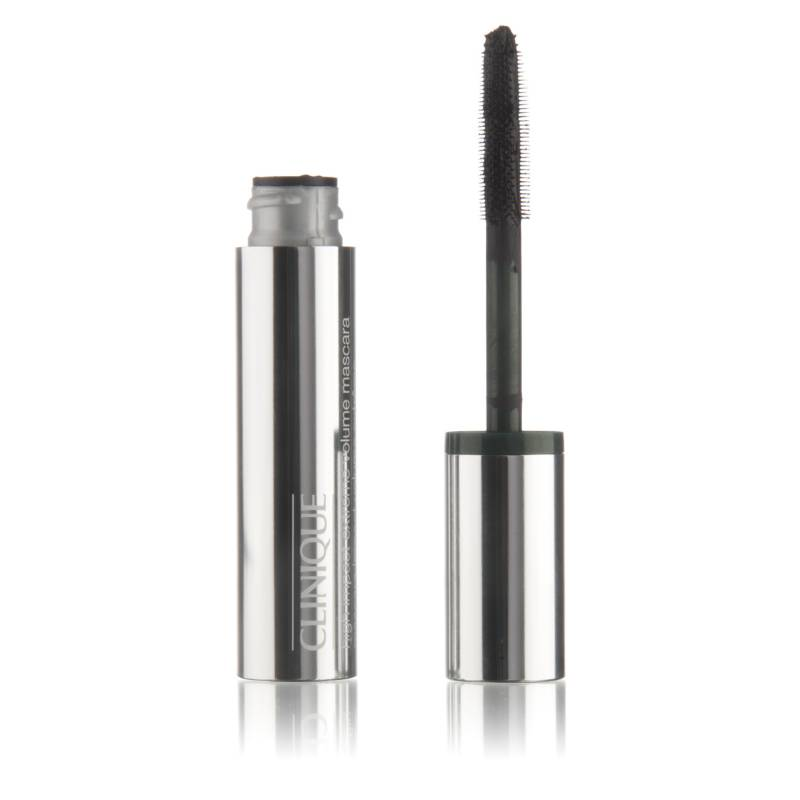 CLINIQUE - High Impact Extreme Volume Mascara