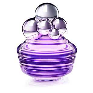 Perfume Catch Me EDP 50 ml