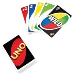 GAMES - Juego De Mesa Familiar Original