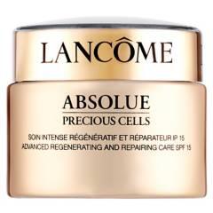 Lancôme - Absolue Precious Cells Día Jour 50 ML
