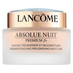Lancôme - Absolue BX Crema Noche 75 ML