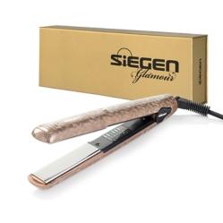 Alisadores de pelo - Falabella.com bde49982f7a0