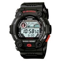 G-Shock - Reloj hombre G7900