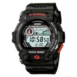 G-Shock - Reloj digital Hombre G7900