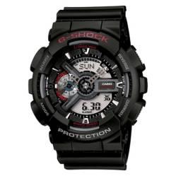 Reloj Hombre GA-110-1ADR