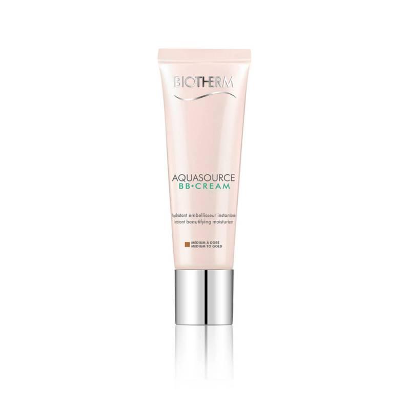 Biotherm - Aquasource BB Cream Foncee 30 ml