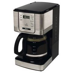 Oster - Cafetera Eléctrica 4401
