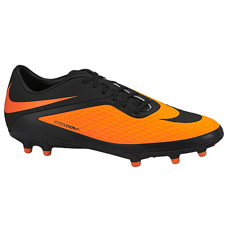 Phanton Futbol Nike Nike Nike Phanton Zapato Zapato Futbol Hypervenom Hypervenom VjzMpqSULG