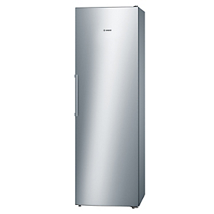 Freezer Vertical GSN36VL30  237 lt
