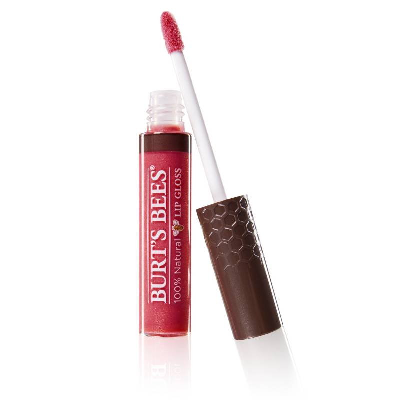 Burt's Bees - Lip Glos Summer Twilight
