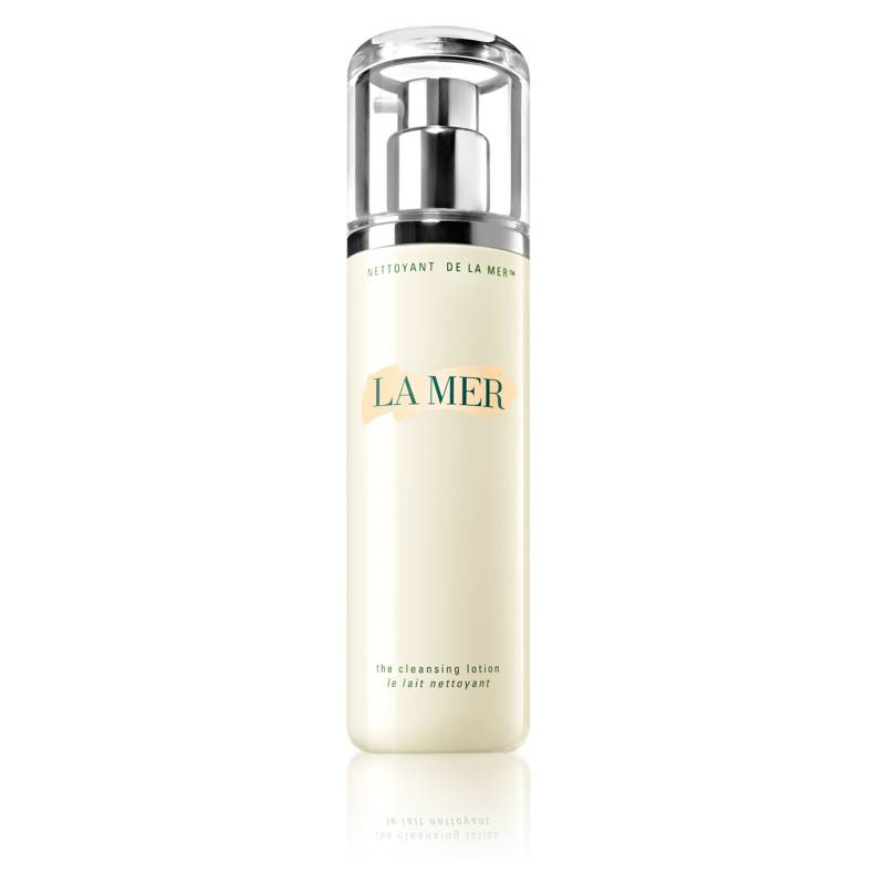 La Mer - The Cleansing Lotion 200 ml