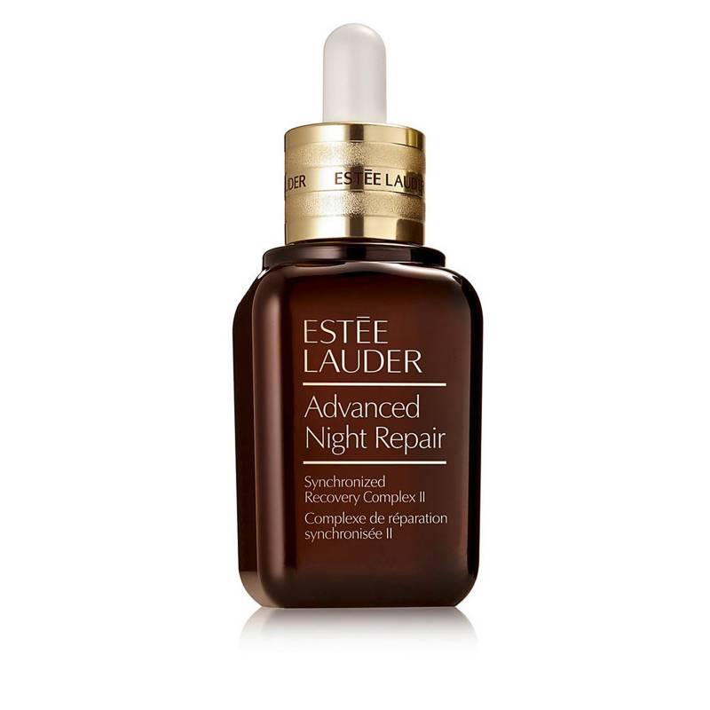 ESTÉE LAUDER - Suero Advanced Night Repair 50 ml Estée Lauder