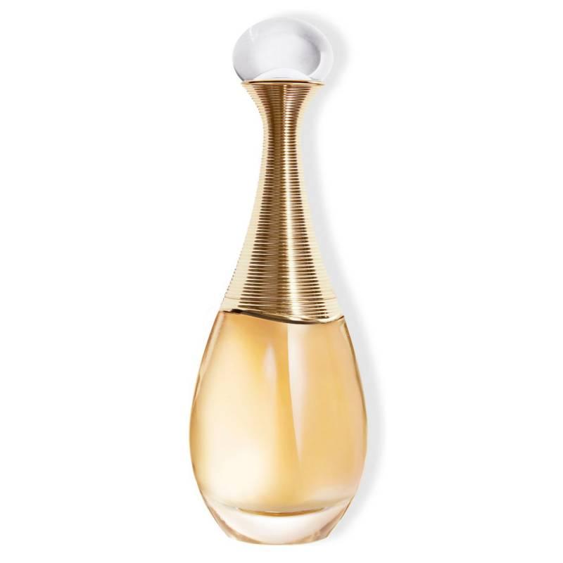 DIOR - DIOR J'adore Eau de Parfum