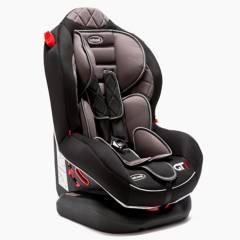 Bebesit - Silla de Auto Convertible MK800