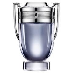 PACO RABANNE - Perfume Hombre Invictus Edt 100 ml