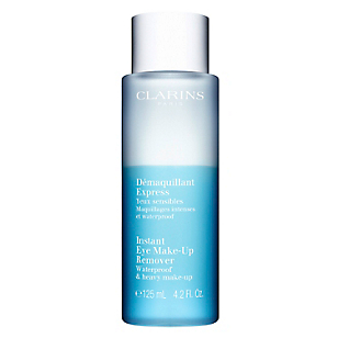 Desmaquillante Express Instant Eye Make up Remover