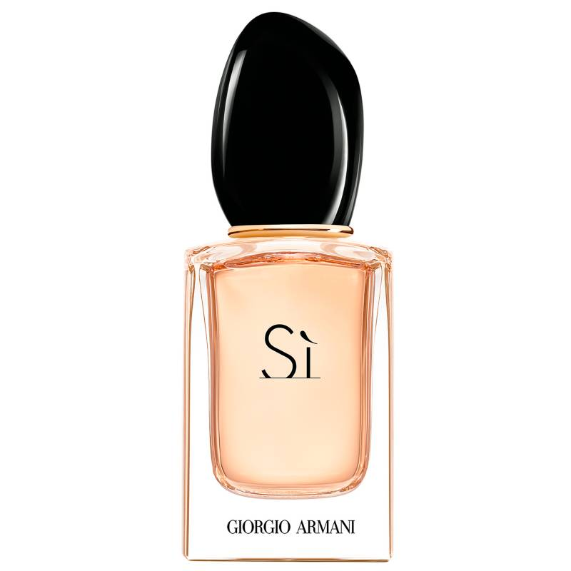 GIORGIO ARMANI - Perfume Si EDP 30 ml