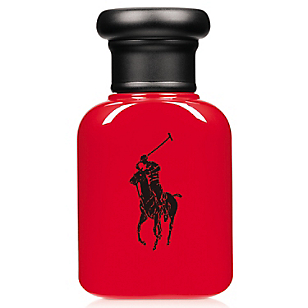 Perfume Hombre Polo Red EDT 40 ml