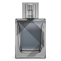 Perfume Brit Rhythm Men EDT 30 ml
