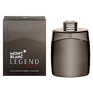 Legend Intense Men EDT 100 ml