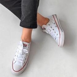 Especial Precio Dama Zapatos Converse Deportivos 0BSIwHqx