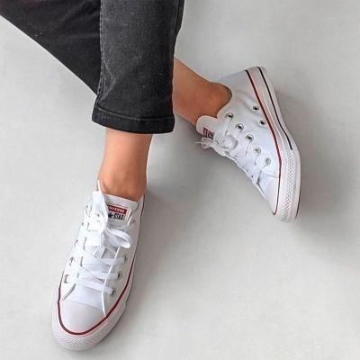 zapatillas converse niña chile