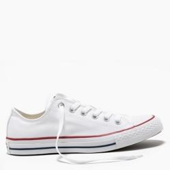 Zapatos Baratos Con Converse Con Baratos Zapatos Velcro Converse cq86Hgpwx8