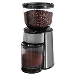 Oster - Molino de Café BVST-BMH23