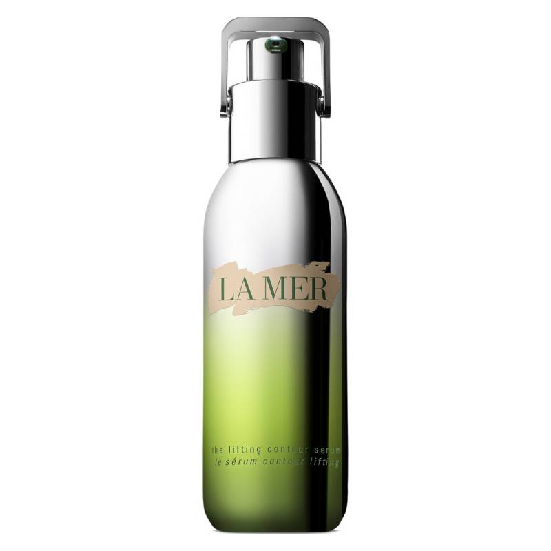 La Mer - Suero de La Mer The Lifting Contour Serum 30ml